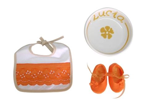 Pack regalo Suitti, colores originales para las cosas con más tradición.