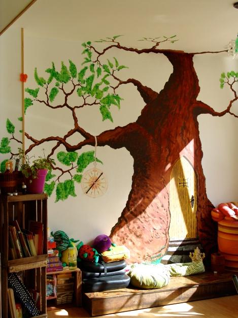 Imaginación y mágia, un concepto que la hace mercedora de ser una tienda con encanto!!!