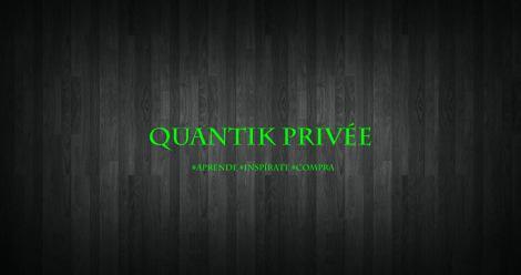 quantik privée