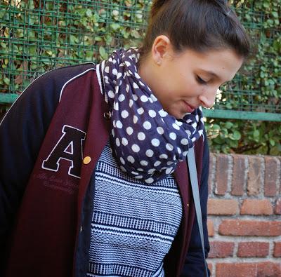 Nuestra colaboradora y bloggera Alejandra del blog Abelleira by Ale. Nueva generación!!