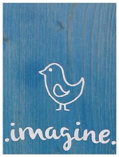 #Inspírate , nuestro concepto hecho arte!!!