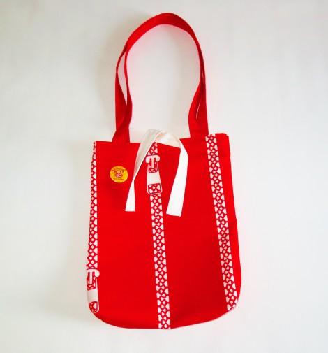 Original bolso de Elisbag