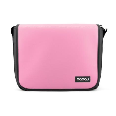 Bolso Babau en rosa, con luz interior, un detalle con el que siempre aciertas!!!