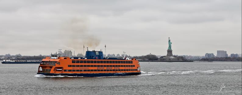 Viaje a New York city!!! una imagen espectacular!!