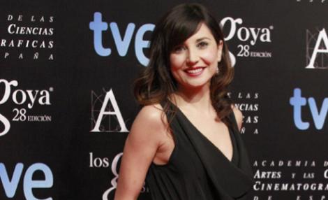 """MArian Alvarez nominada a mejor actriz por su interpretación en """"La herida"""""""
