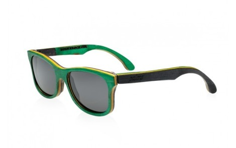 Gafas Palens, so good!!!!