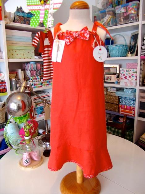 Diseños personalizados y exclusivos for Kids!!!